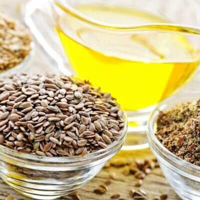 Healthy Fats For BodyBuilding