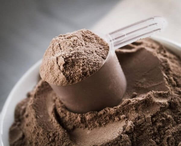 bodybuilding protein