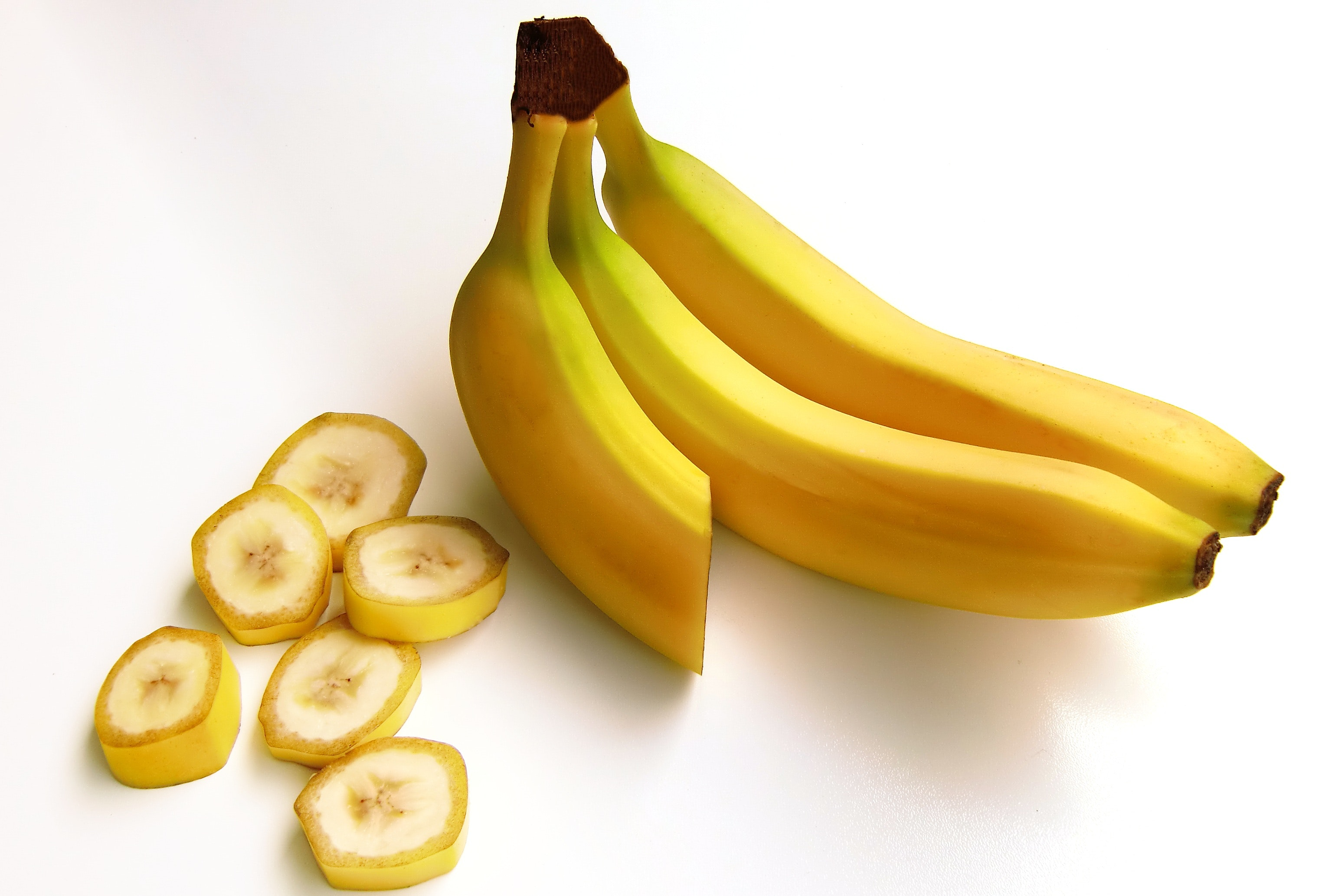 banana bodybuilding