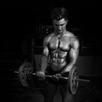 Bodybuilding While Cutting Diet