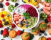 How To Change Eating Habits Permanently