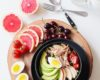 The Best Foods To Improve Digestion