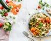 3,000 Calorie Meal Plan